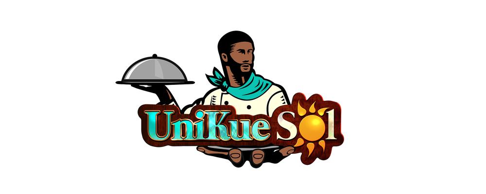 UniKue Sol 2.png