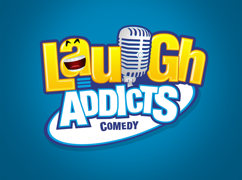 Laugh Addicts1.png