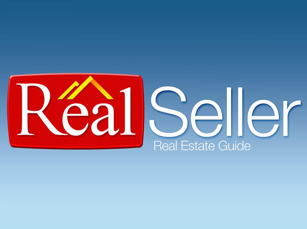 Real Seller1.jpg