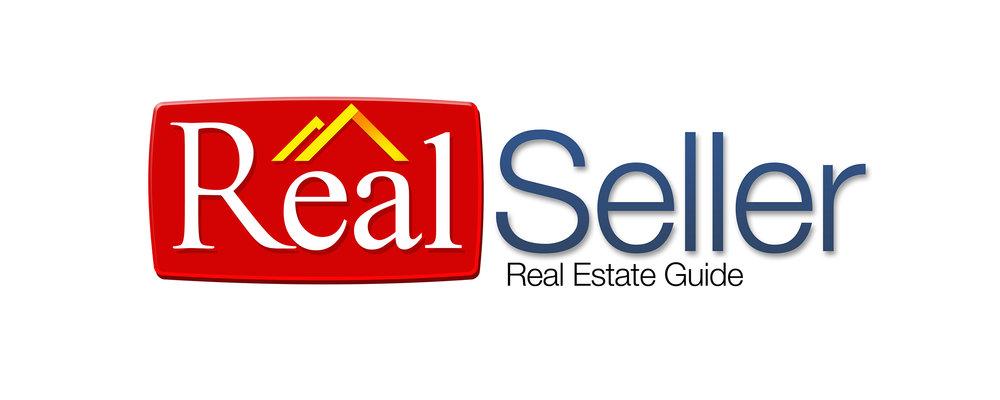 Real Seller2.jpg