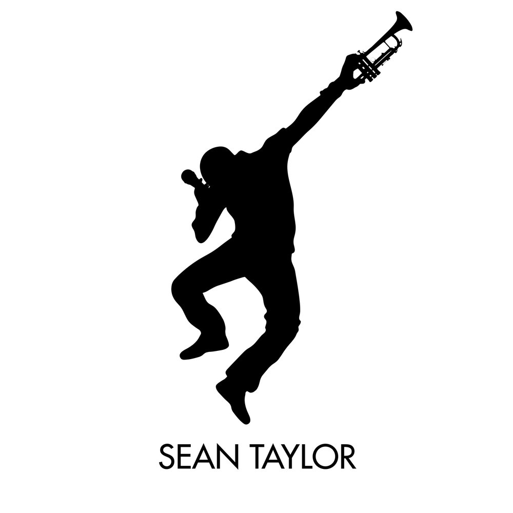 Sean Taylor1.jpg