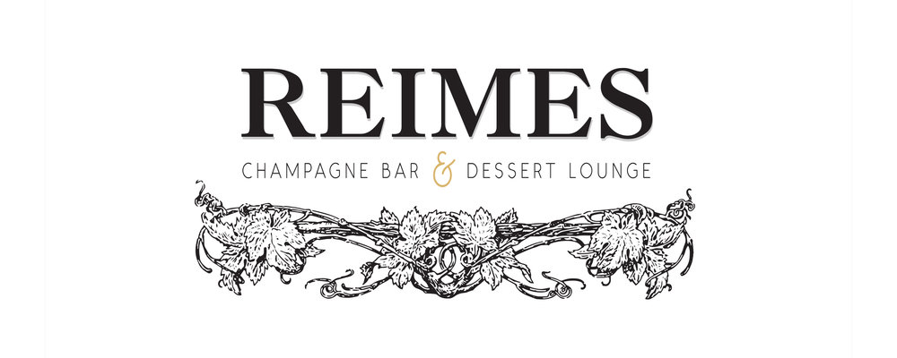 Reimes2.1.jpg