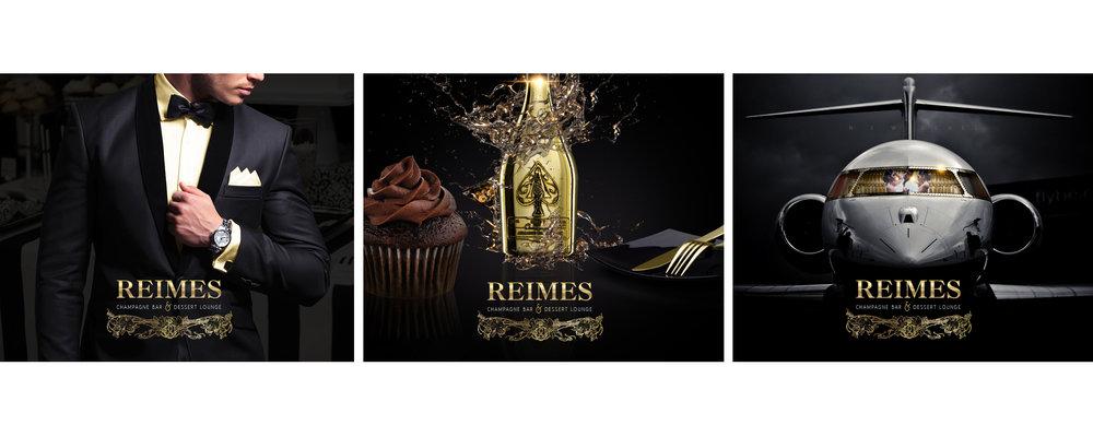 Reimes2.2.jpg