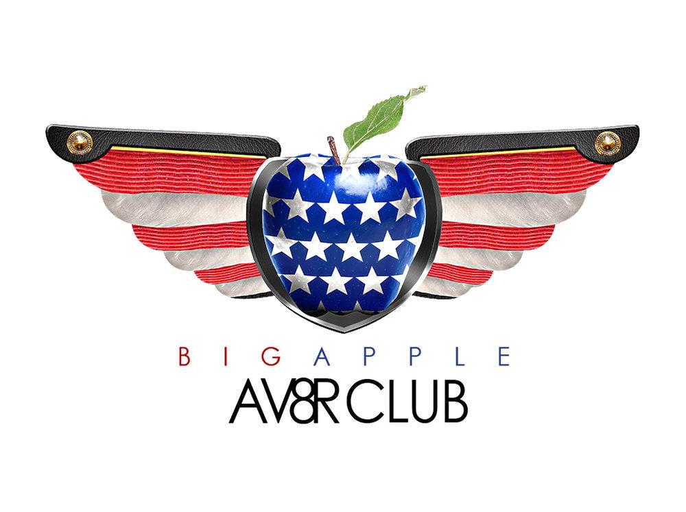 Big Apple 1.jpg
