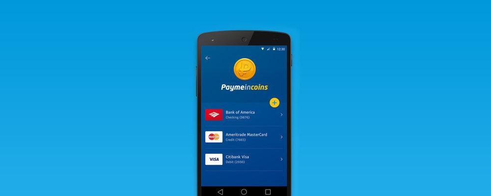 Paymeincoins2.2.jpg