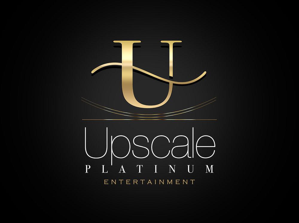 Upscale Platinum1.jpg