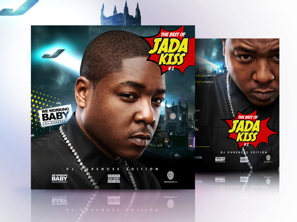 The Best of Jadakiss 1.jpg