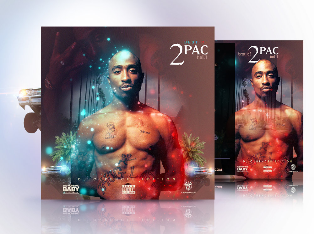 The Best of 2Pac 1.jpg
