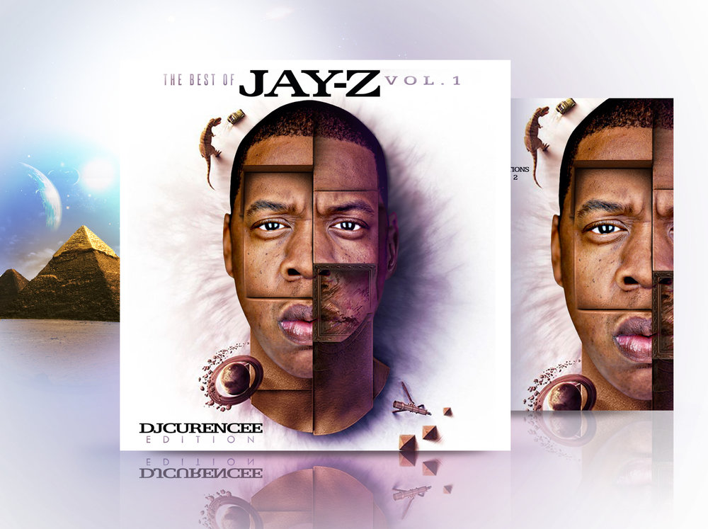 The Best of Jay-Z 1.jpg