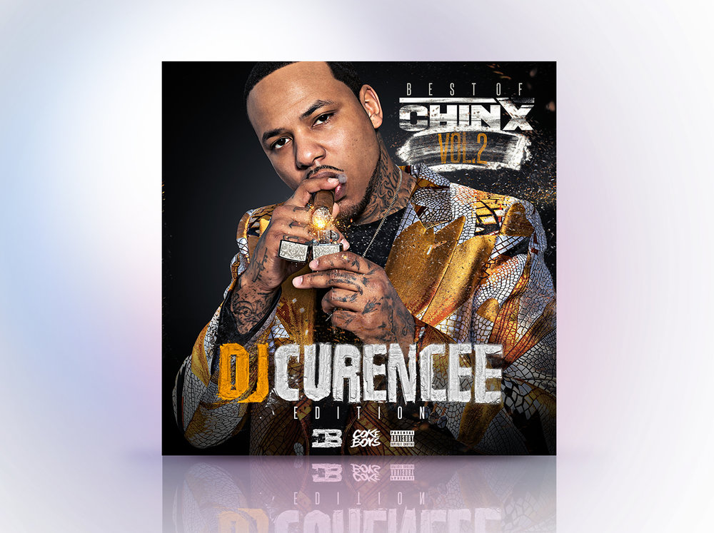 Best of CHINX V.2 1.jpg