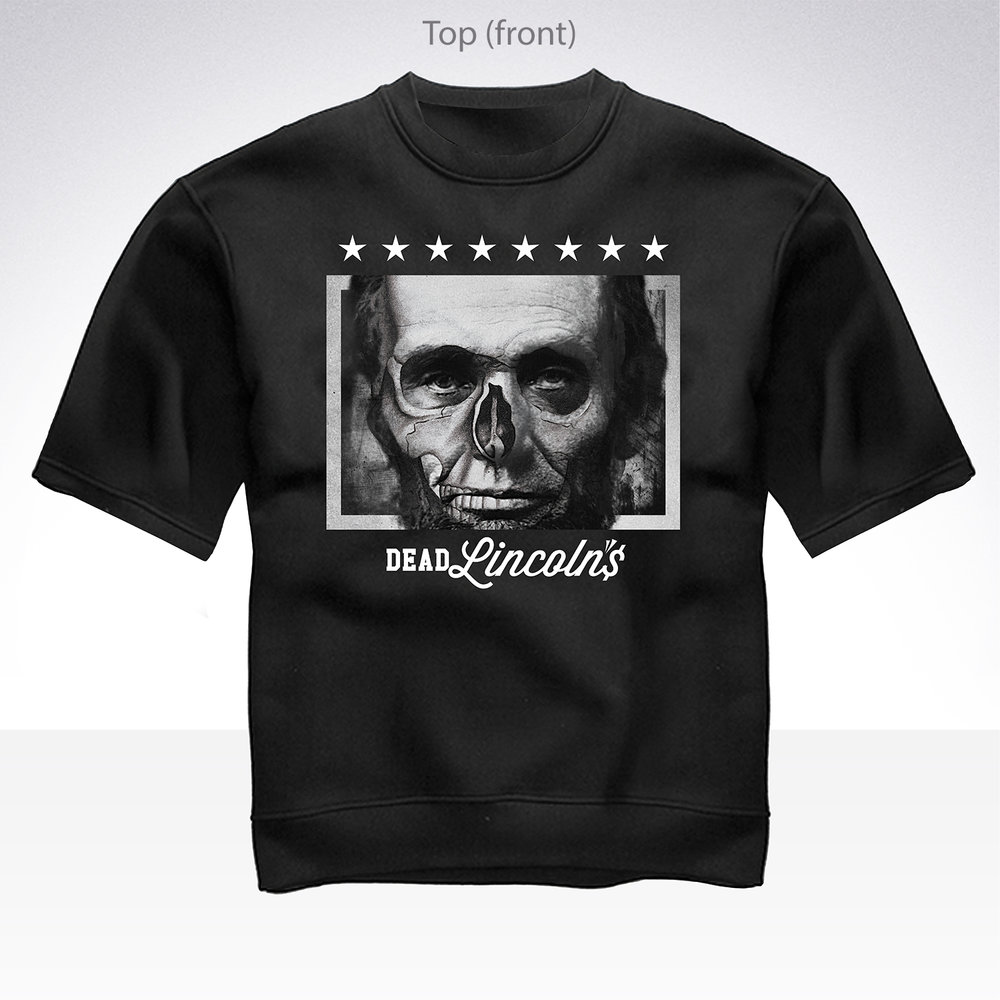 Dead-Lincolns-(Top-Front).jpg