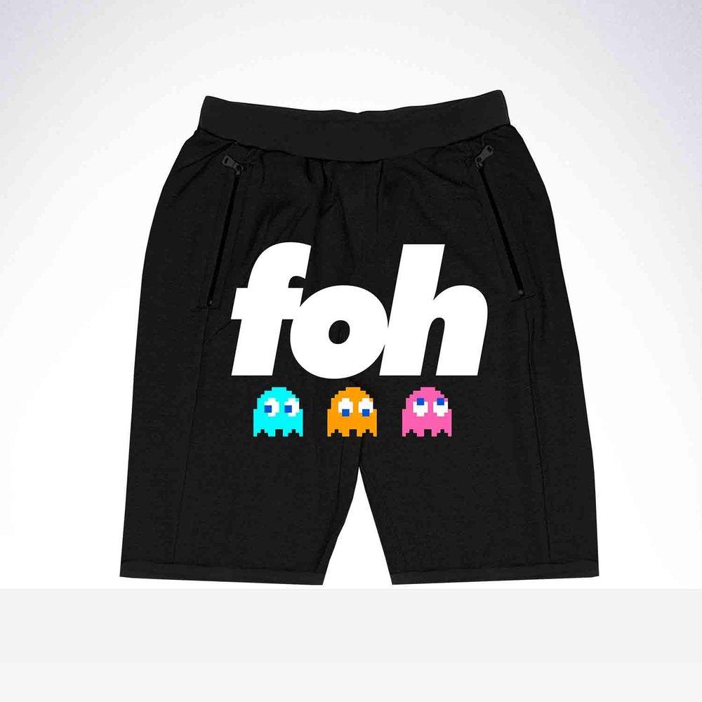 FOH-(shorts-front).jpg