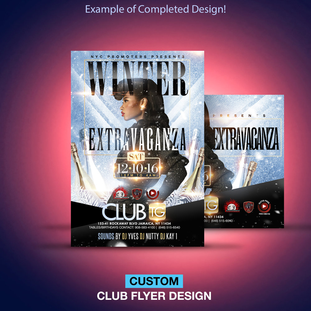 clubflyer.jpg