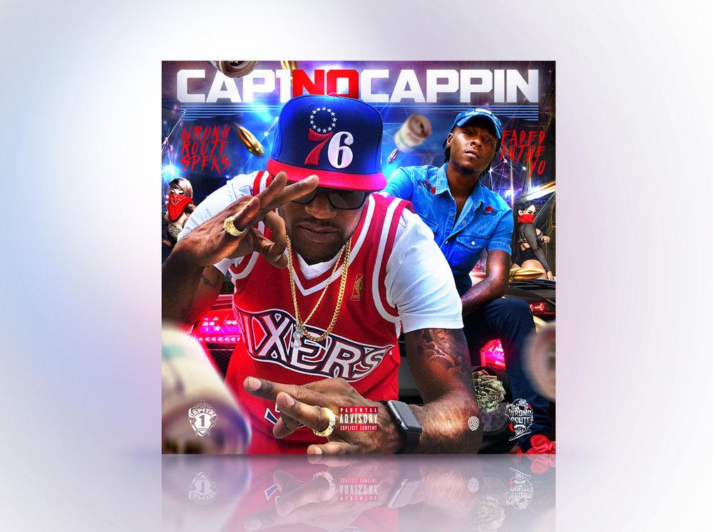 Cap1NoCappin-1.jpg