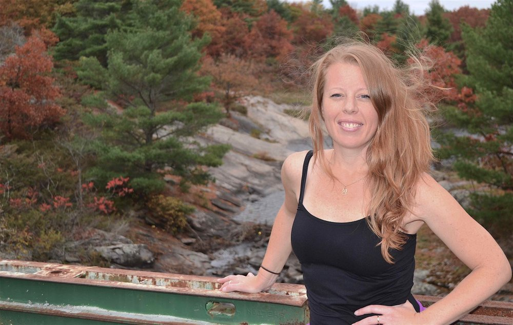 Caroline Watters,    Life & Business Coach, Energy Intuitive & Reiki Master