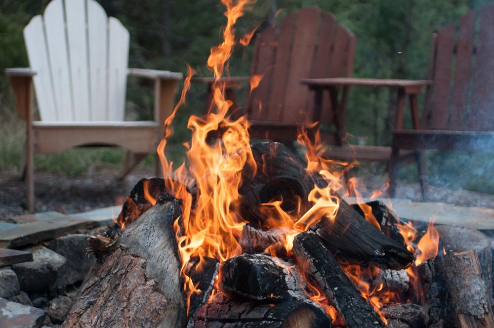 cottage fire.jpg
