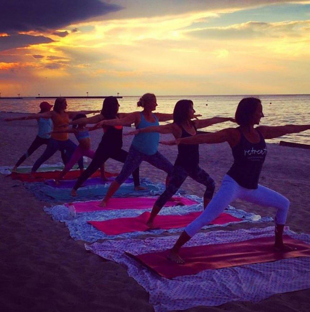 yoga on beach.jpg