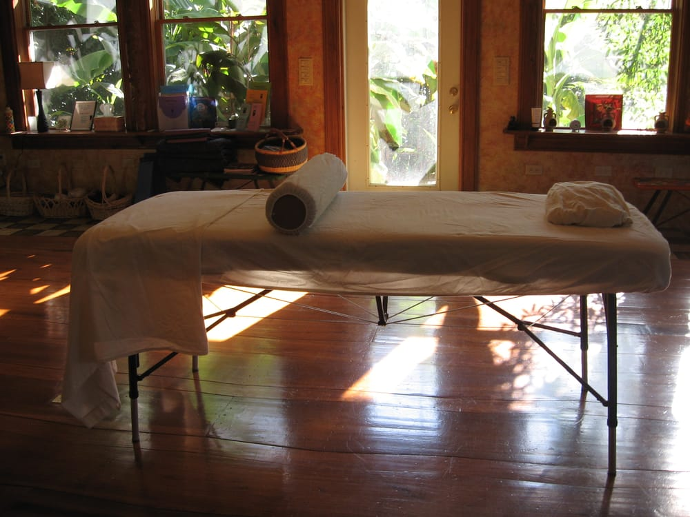 reiki table.jpg