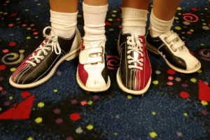 bowling shoes 2.jpg