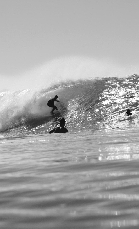 KAHANA_RP_SURF7.jpg