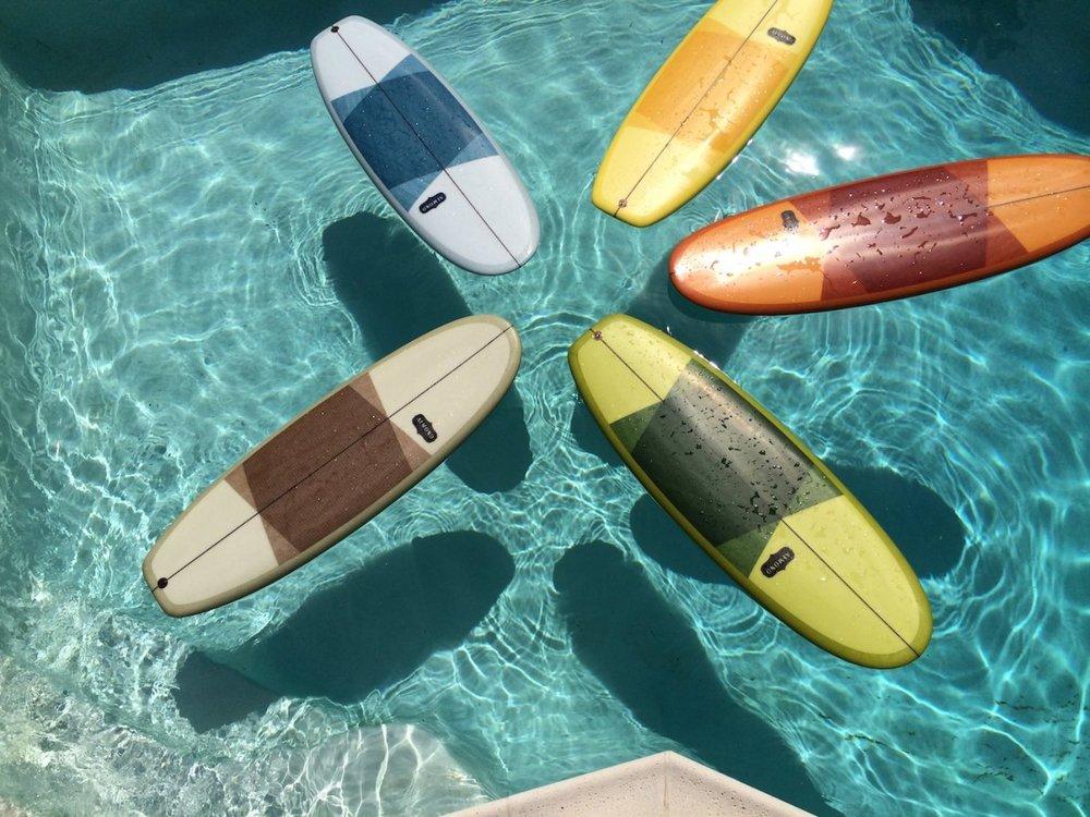 new surf 1.jpg