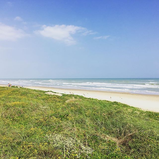 Start planning you weekend getaway with us! #spi #enjoyspi #myspi #southpadreisland #sopadre #beachlife