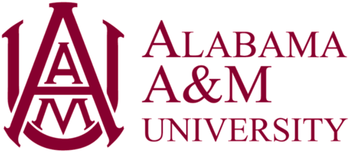 Image result for Alabama A&M University LOGO IN PNG FORMAT