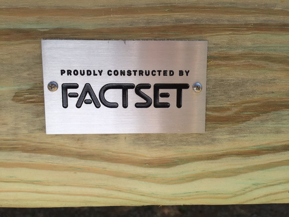 Factset tag.jpeg