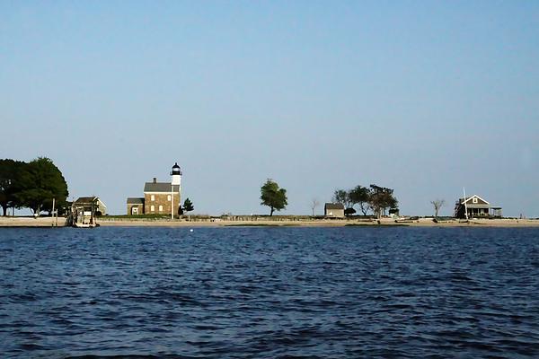 sheffield-island-lighthouse-christine-segalas.jpg