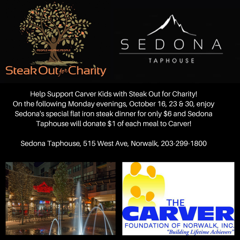 Sedona Steak Out for Charity.png