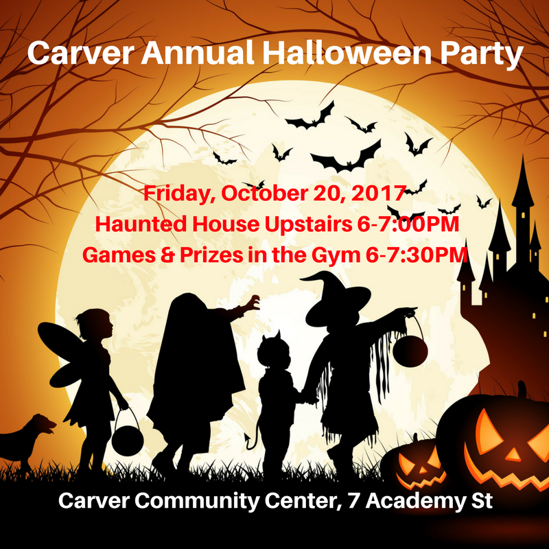 Carver Annual Halloween Party.png