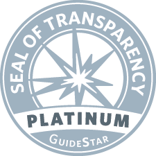GuideStarSeals_platinum_SM.png