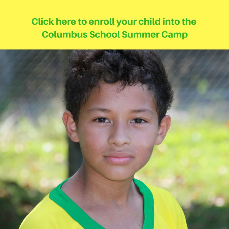 Click here to enroll your child into the Columbus School Summer Camp.png