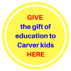 Give the gift of education HERE.png