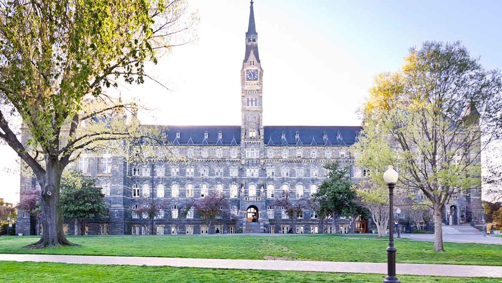 georgetown-university.jpg