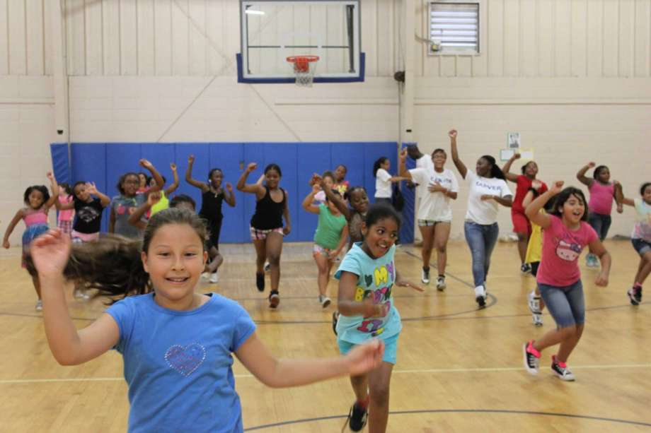 The Carver Foundation of Norwalk, a member of Norwalk ACTS TEAM Summer, is the largest provider of after-school and summer programs in Norwalk.