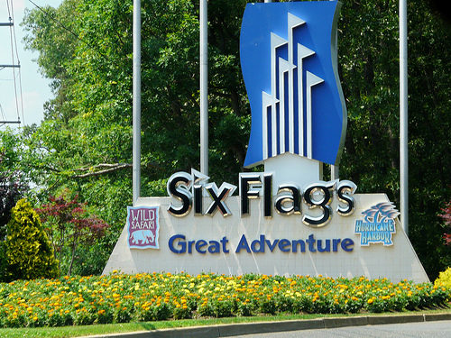 six-flags-nj-1-500x375.jpg