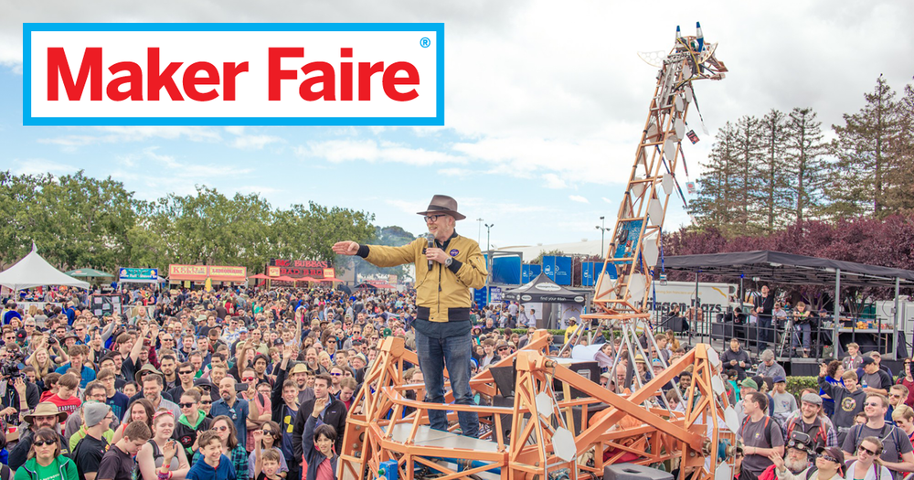 Maker-Faire-Media-Center-Featured-Image-FB.png