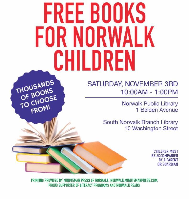 Norwalk Reads Flyer Nov.2018.jpg