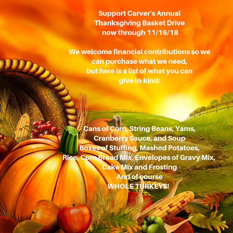 Support Carver's Annual.png