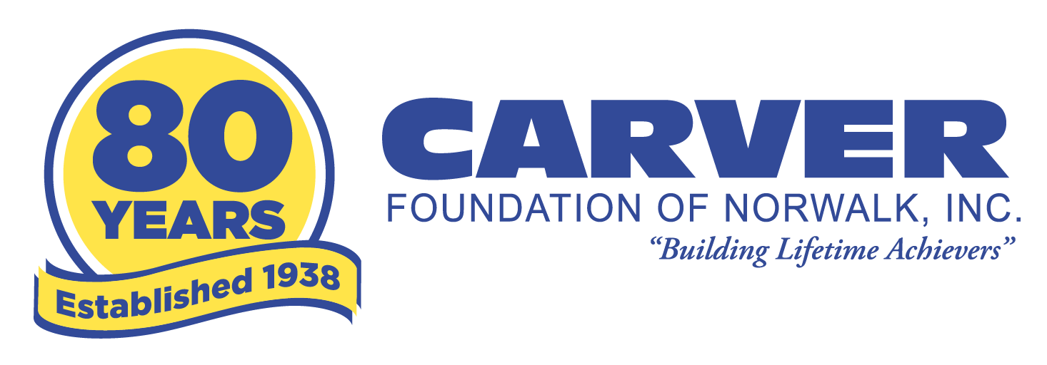 Carver Foundation of Norwalk