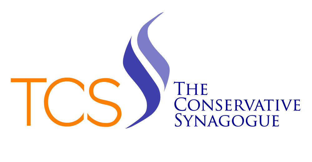 TCS-LOGO-FINAL-color1-2.jpg