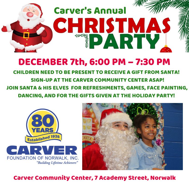 DECEMBER 7th, 2018, 6_00 PM – 7_30 PMCHILDREN MUST BE PRESENT TO RECEIVE A GIFT FROM SANTASIGN-UP AT THE CARVER COMMUNITY CENTER AND THEN JOIN US FOR REFRESHMENTS & GIFTS!-2.png