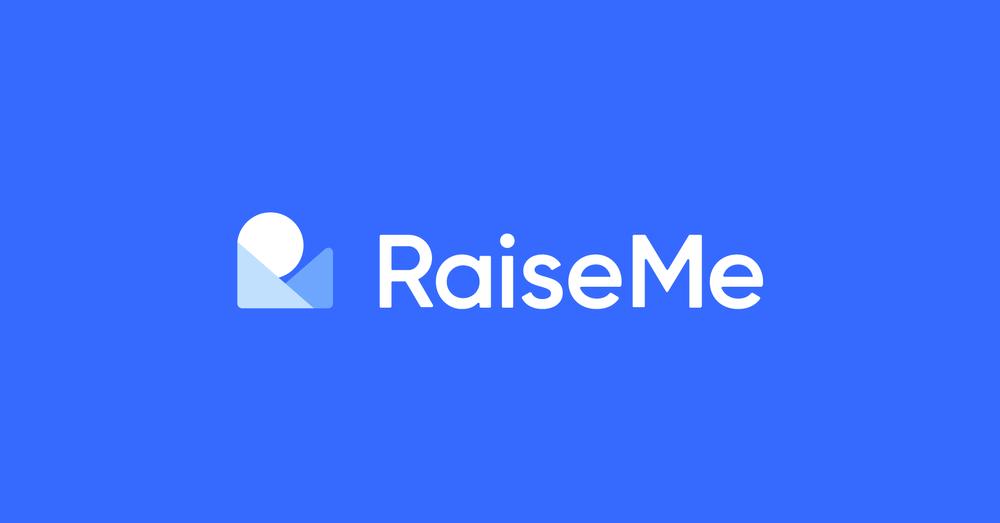 raiseme-banner.png