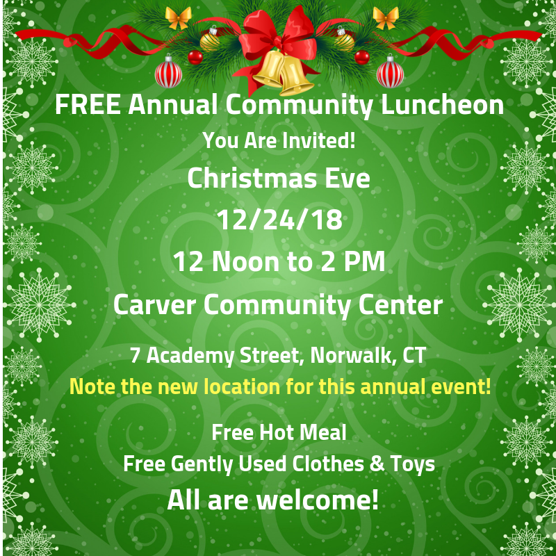 FREE Annual Community Luncheon-2.png