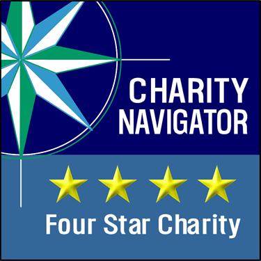 CharityNavigator-4Star-375x375.png