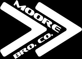 moore_bro_clean (1).png