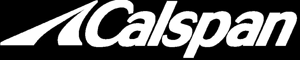 Calspan-edited.png