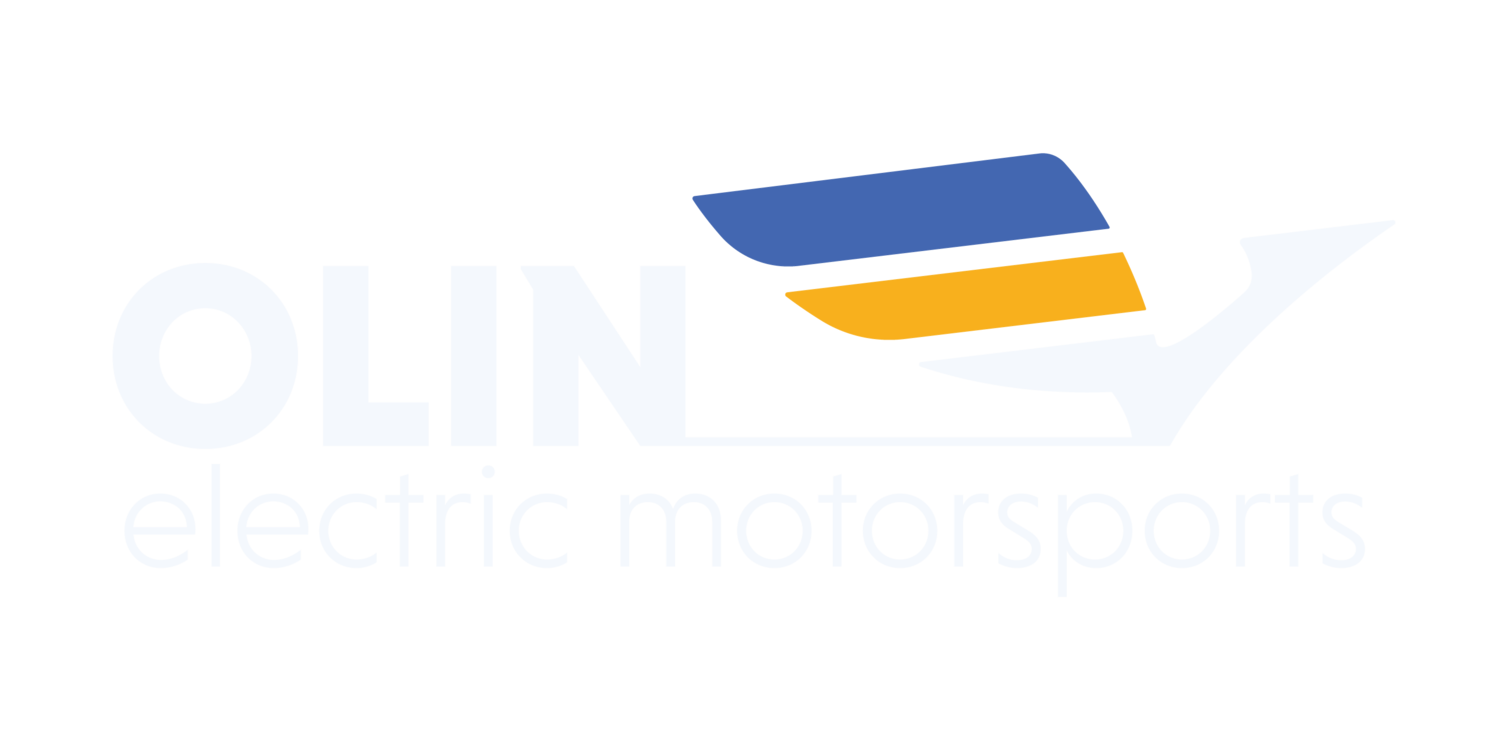 Olin Electric Motorsports