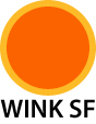 WINK SF | Cool Gift Shop | Form & Function & Whimsy | San Francisco